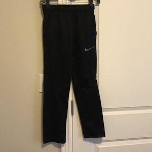 Nike boys dri fit pants